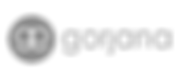 gorjana-logo copy.png