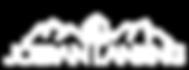 JL logo_white.png
