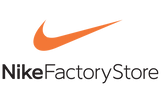 Nike Factory.png