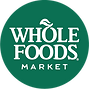 Whole Foods logo dark grn.png