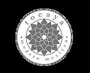 180702_PCH_TT_LOGOS_MT_R1_tocayaorganica