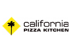 CPK logo.png