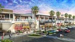 PCH Marina Drive View-1