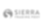 170919_CCP_PROPERTY_LOGOS_V2_sierra_trad