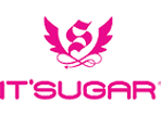 it'sugar logo.png