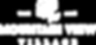 LOGO_MOUNTAINVIEW_VERTICAL_WHITE_OFFICIA