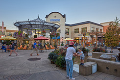 Bridgeport Village | Tigard, OR
