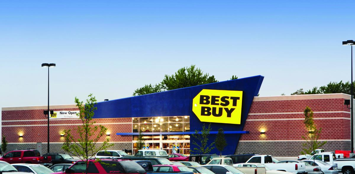 Image result for best buy boise images