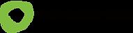 TNM_logo_275x69_2x_2018-1.png