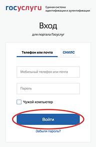 ЛИЧНЫЙ КАБИНЕТ ГОСУСЛУГИ.png