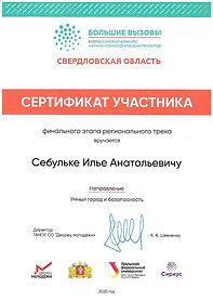 Себульке Илья_page-0001.jpg