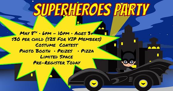 5. Superheroes 2021.png