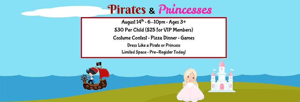 8. Pirates and Princesses.png