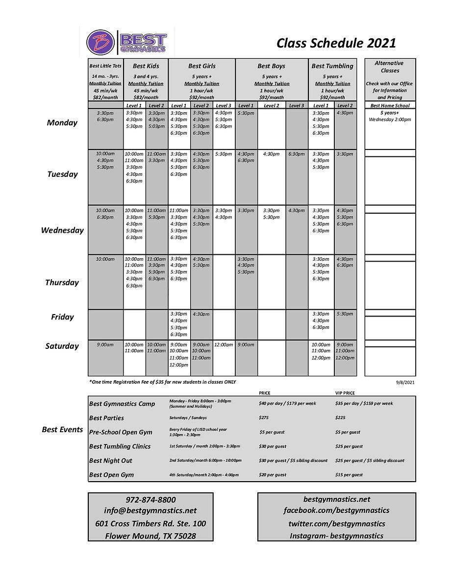 Best Class Schedule 9_8 JPG.jpg