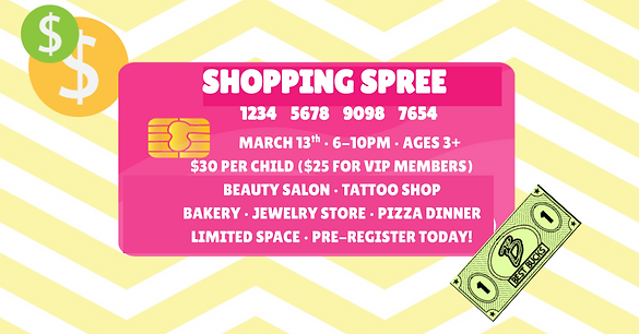 3. Shopping Spree 2021.png