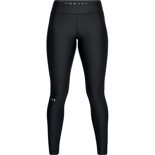 Women's Legging Pants