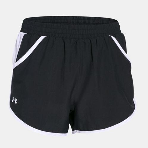 Women's Shorts