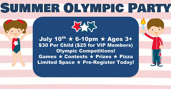 7. Olympic party 2021.png