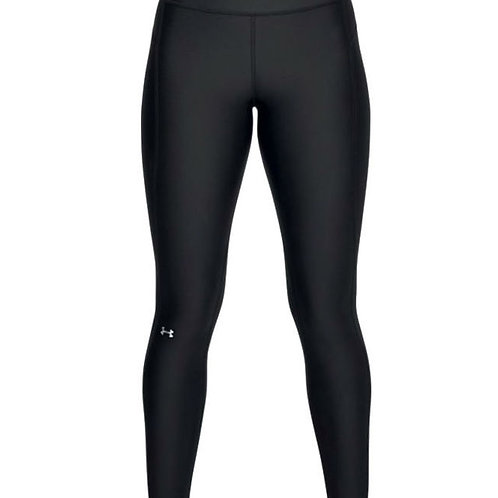 Women's Legging Pants w/ Fleece
