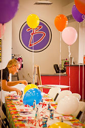 Best-Gymnastics-Party-11.jpg