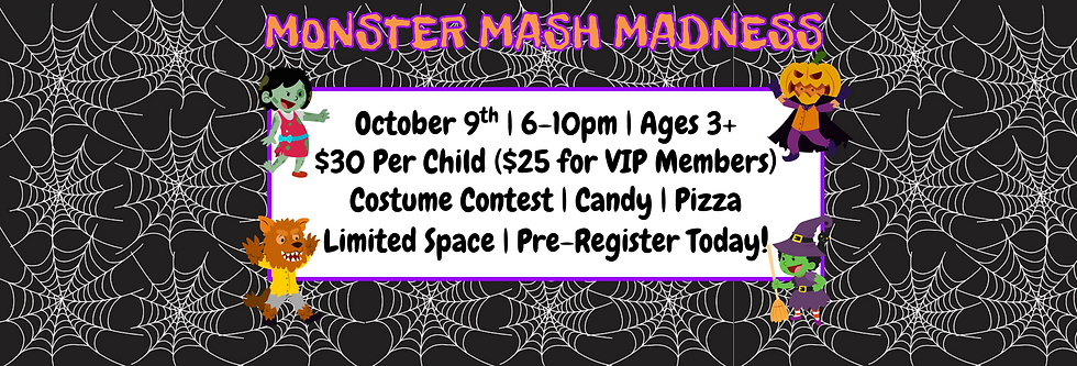 10. Monster Mash Madness.png