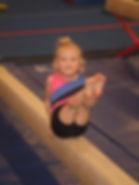 Best-Gymnastics-Maddie1.jpg