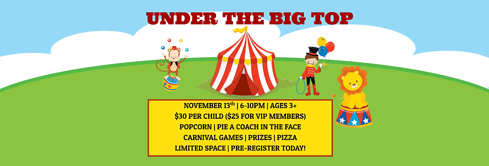 11. Under the Big Top.png