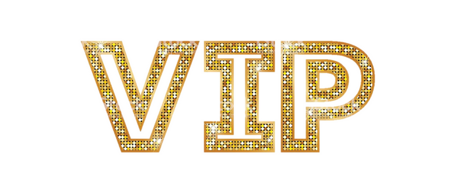 VIP Program