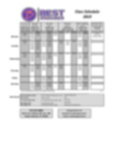 Best Class Schedule.jpg