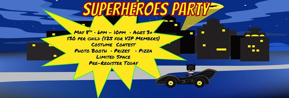 5.  Superheroes.png