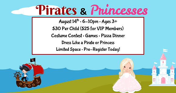 8. Pirates and Princesses 2021.png