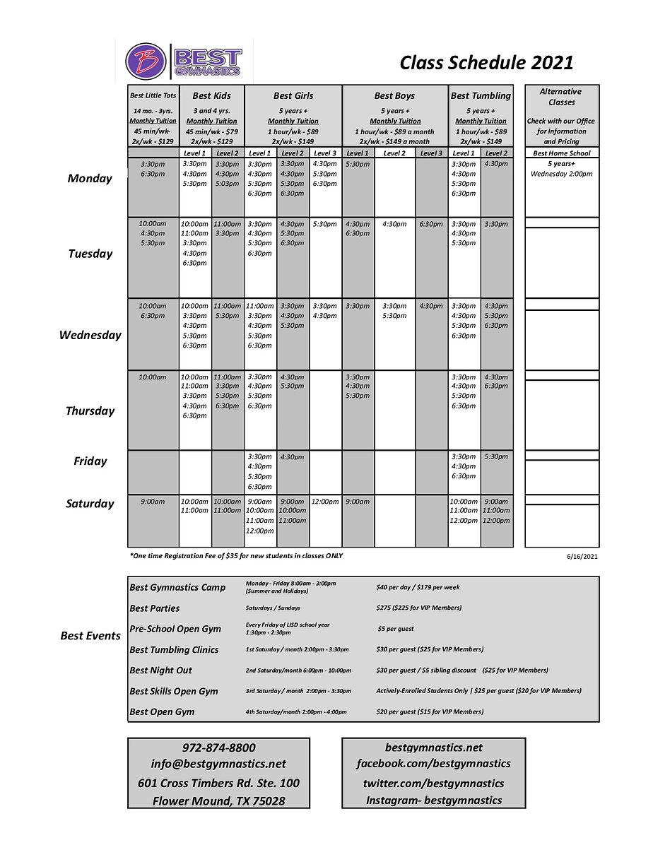 Best Class Schedule 6_16 JPG.jpg