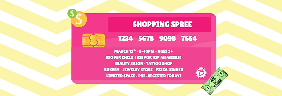 3. Shopping Spree.png