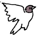 Starling3.PNG