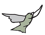 Starling2.png