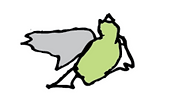 Starling5.PNG