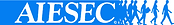 AIESEC logo_edited.png