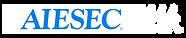 White-Blue-Logo.png