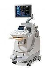IE33 Ultrasound Machine.jpg