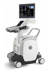 GE-Vivid-E9-XDclear.png