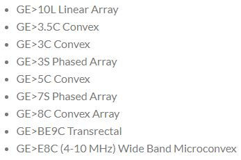 LOGIQ 3 transducers.JPG