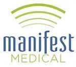 Manifest Medical Logo.JPG