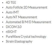 EPIQ 5 options.JPG