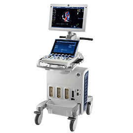 GE-Vivid-S70-Console-Ultrasound.jpg