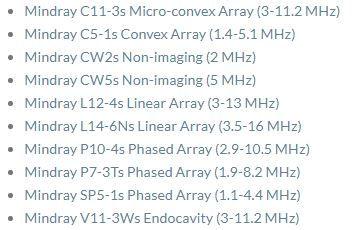 M9 Transducers.JPG