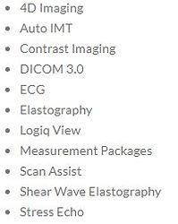 LOGIQ E9 options.JPG