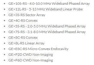 s5 transducers.JPG