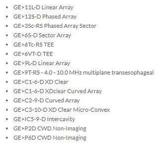 s60 transducers.JPG