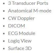 LOGIQ 3 Options.JPG