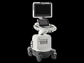 Affiniti 50 Ultrasound Machine.png